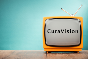 CuraVision – The ABCs – Offshore Worker