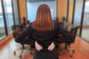Ankylosing Spondylitis & Life Insurance