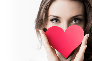 Heart Conditions & Life Insurance