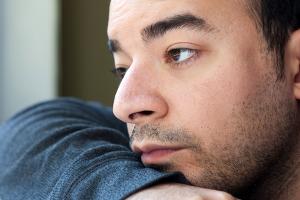 Bipolar Disorder & Life Insurance