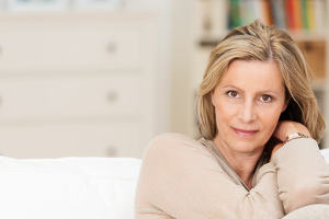 Breast Cancer & Life Insurance