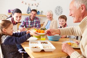 Familial Hypercholesterolaemia & Life Insurance