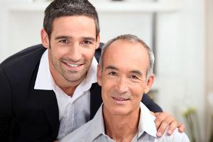 Family Medical History & Life Insurance