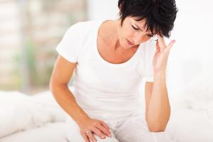 Fibromyalgia & Life Insurance