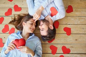 Heart Attack & Life Insurance