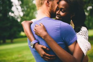 HIV & Life Insurance