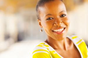 Lupus & Life Insurance