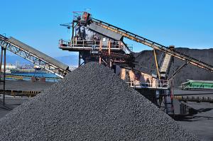 Miners