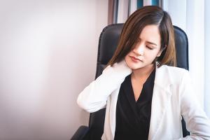Type 2 Neurofibromatosis & Life Insurance