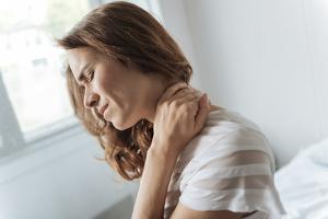 Non-Hodgkin Lymphoma & Life Insurance