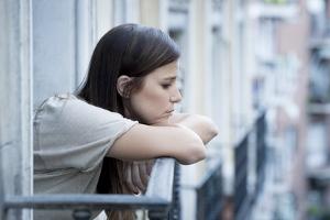 Postnatal Depression & Life Insurance