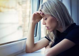 Schizophrenia & Life Insurance