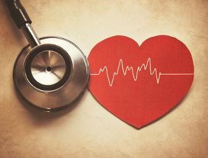 Tachycardia & Life Insurance