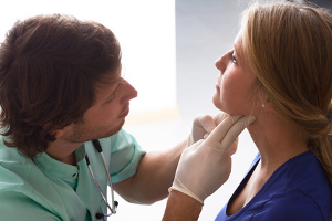 Thyroid Conditions & Life Insurance