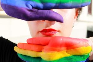 Transgender & Life Insurance