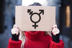 Transsexuals