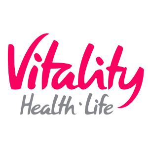 Cura Financial Services Ltd meet Yorkshire Coast Radio – Vitality