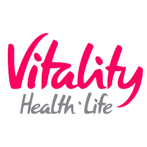 Healthy Living Insurance