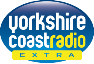Cura Financial Services Ltd meet Yorkshire Coast Radio - Vitality