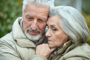 Parkinson's Disease & Life Insurance