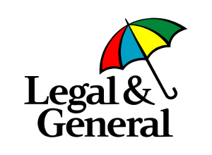 Legal & General Payouts in 2013