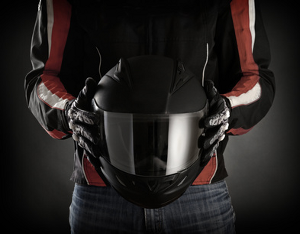 Life Insurance for Motorcycle Riders