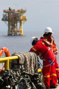 The Offshore Workers Guide to Life Insurance