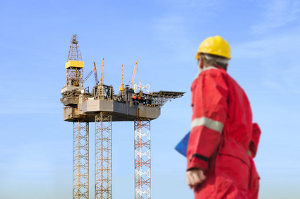 Offshore Workers Life Insurance – How Much Does It Cost