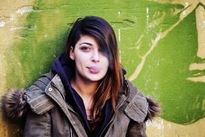 Smokers & Life Insurance