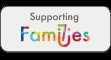 Seven Families: Are you Finvincible?