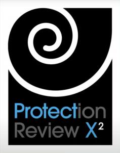 Krystle Skelton at ProtectX2020