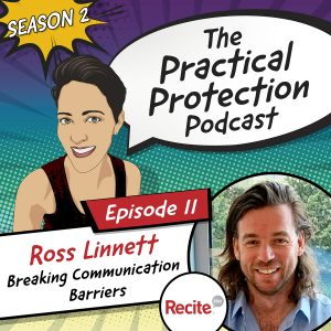 Episode 11 of the Practical Protection Podcast