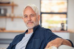 Kidney Cancer & Life Insurance