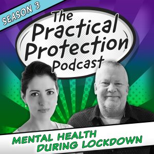 The PPP 'Mental Health During Lockdown'