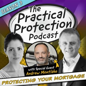 The PPP 'Protecting Your Mortgage'