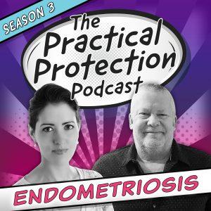 The PPP – Endometriosis
