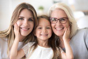 Women's Health & Life Insurance