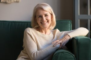 Rheumatoid Arthritis & Life Insurance
