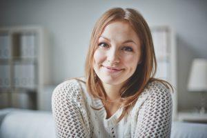 Migraines & Life Insurance