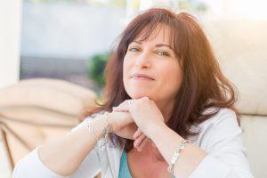 Endometriosis & Life Insurance