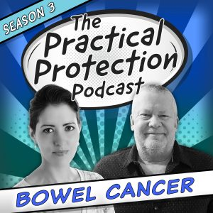 The PPP – Bowel Cancer