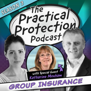 The PPP – Group Insurance