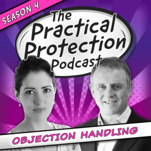 The PPP – Objection Handling