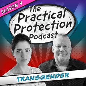 The PPP – Transgender
