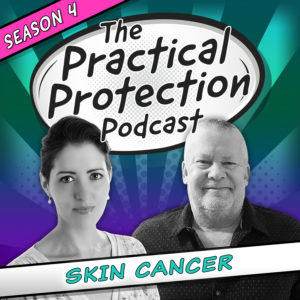 The PPP – Skin Cancer