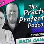 Cancer Survivors and Insurance
