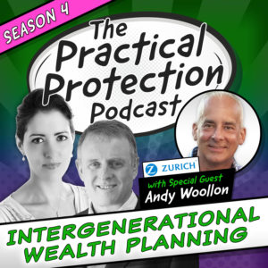 The PPP – Intergenerational Wealth Planning